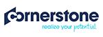 Cornerstone OnDemand logo