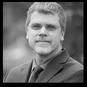 Profile Picture of Glenn Poplawski.