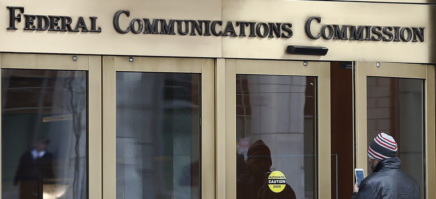 The FCC last week approved an order that limits local control as companies rollout 5G infrastructure.