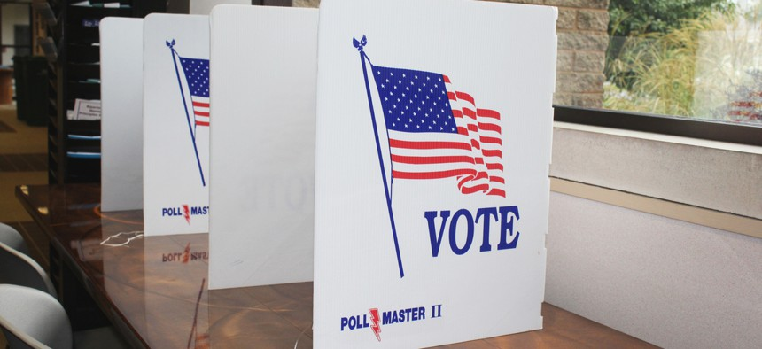While federal law mandates a certain level of voter roll maintenance, states differ on how they manage their registration databases.