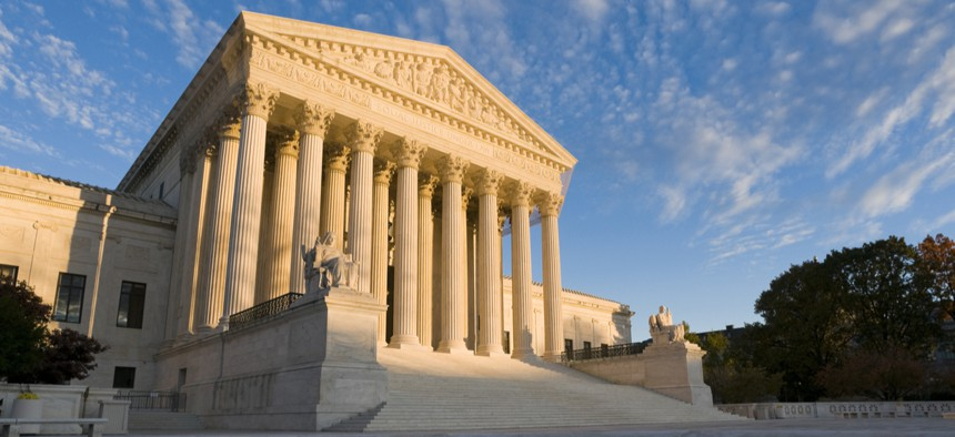 The Supreme Court declined this week to take up a challenge of a Kentucky law that requires women who are seeking an abortion to watch an ultrasound and listen to a fetal heartbeat.