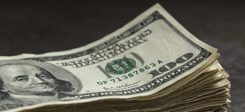 State unclaimed property programs have returned more than $3 billion.