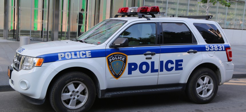 If New Jersey does soon require the names of disciplined officers to be publicly disclosed, they will join more than 20 other states that make police misconduct records fully or partially open to the public.