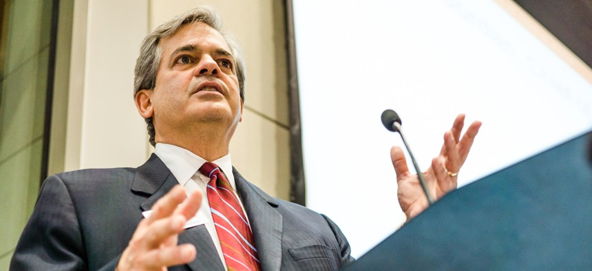 Austin Mayor Steve Adler apologized for traveling to Mexico while he asked city residents to stay home.