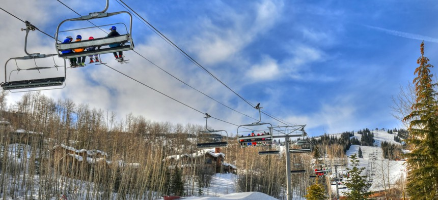 Several states have similar affidavit policies, but Pitkin County is the first municipality to implement its own.