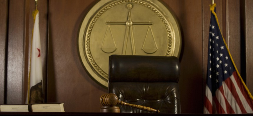When judges have virtually unchecked discretion, and they lack ready access to sentencing data, these discrepancies are bound to continue happening.
