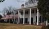 Oak Hill Plantation House, Annandale, Virginia