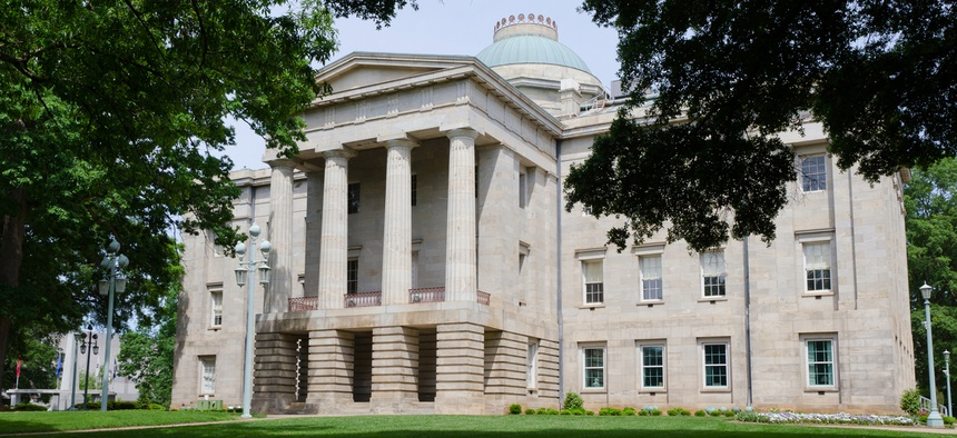 The bill reverses a decades-old court decision that found that a defendant could not be found guilty of rape if a woman consented beforehand, even if she later changed her mind.