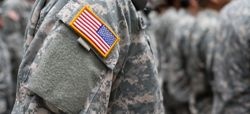 Veterans-only housing units are spread across the country in state prisons, federal penitentiaries and jails, according to the National Institute of Corrections.