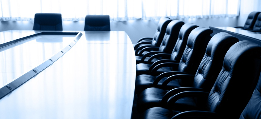 California could require greater diversity on corporate boards.