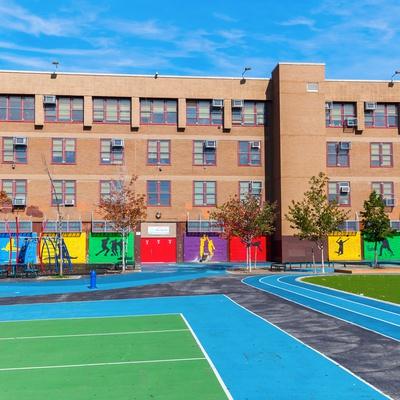 New York City to Set Up Random Covid Testing at Schools