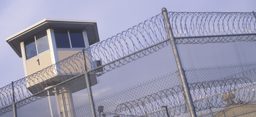 California will allow transgender incarcerated people to be housed according to their gender identity.