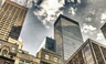 New York City took first place for the first time, thanks largely to a package of environmental legislation approved last year that requires large buildings to drastically cut greenhouse gas emissions.