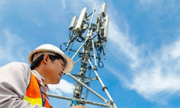 State and local governments need to prepare for 5G-enabled technology now.
