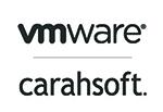 Carahsoft & VMWare logo
