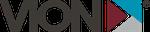 ViON logo